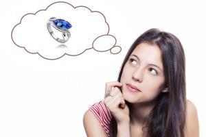 Hal Yang Perlu Jadi Bahan Pertimbangan Sebelum Membeli Emas