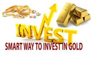 4 Tahap ini Harus Kamu Lakukan Jika Ingin Investasi Emas