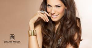 Tips Memilih Perhiasan yang Sesuai dengan Bentuk Wajah dan Warna Kulit