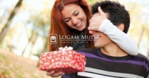 Tips Memilih Hadiah Perhiasan untuk Pasangan di Hari Valentine