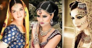 Cara Menggunakan Aksesoris (Perhiasan) yang Tepat dan Cantik