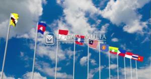 10 Negara Pemilik Emas Terbanyak di ASEAN