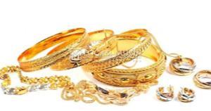 6 Cara Menakjubkan Mengembalikan Kilau Perhiasan dengan Bahan Rumahan