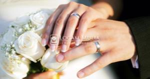 6 Tips Memilih Cincin Pria untuk Calon Suami Anda