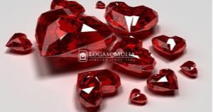 Keunikan dan Fakta Tentang Batu Merah Delima (Batu Ruby)