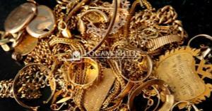 Tips untuk Meletakkan, Menyimpan dan Merawat Perhiasan dengan Baik Dirumah