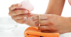 Tips Membersihkan Perhiasan dengan Sabun dan Amonia