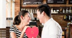 5 Ide Kado Special untuk Pasangan Anda yang Sedang Berulang Tahun