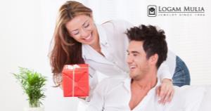 6 Jenis Ide Kado Anniversary Pernikahan Untuk Sang Suami