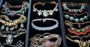 5 Selebriti Cantik Indonesia yang Hobi Mengoleksi Berlian