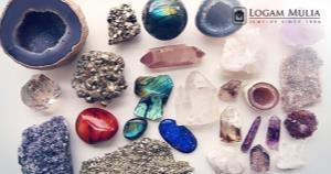 8 Jenis Batu Permata dan Artinya yang Sesuai dengan Kepribadian Anda