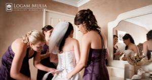 8 Cara Mempersiapkan Pesta Penikahan dalam Waktu Singkat