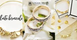 Inspirasi Kado Pernikahan Unik yang Cocok Anda Jadikan Pilihan untuk sahabat Anda