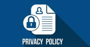Kebijakan Privasi Logam Mulia