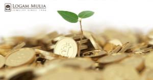 Alasan Mengapa Investasi Emas Sangat Menguntungkan Bagi Ibu Rumah Tangga