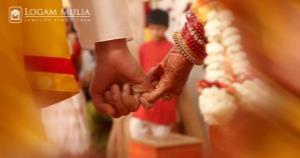 5 Mitos Unik Seputar Pernikahan