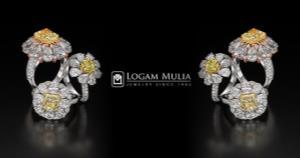 10 Merk Perhiasan Paling Mewah di Dunia