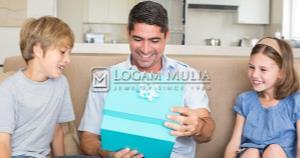 5 Hadiah Ulang Tahun yang dapat Anda Berikan untuk Ayah