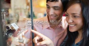 Cari Cincin Kawin, Pertanyaan Berikut yang Sering Ditanyakan Terkait Cara Memilih Cincin Pernikahan
