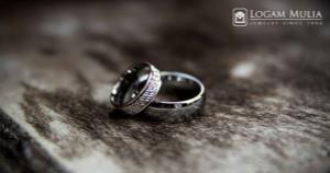 4 Macam Cara yang Dapat Dilakukan pada Cincin Pernikahan Setelah Bercerai