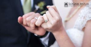 5 Fakta Unik tentang Cincin Kawin dalam Sebuah Pernikahan