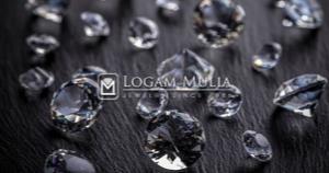 6 Model Potongan Batu Berlian dan Maknanya pada Cincin Tunangan