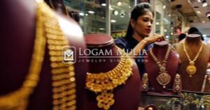 8 Tips yang Harus Diperhatikan Sebelum Membeli Emas