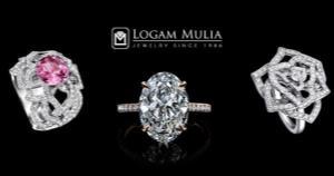 Berlian Termewah dan Termahal di Dunia yang Wajib Anda Ketahui
