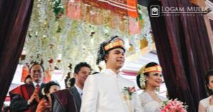 5 Daerah dengan Adat Pernikahan Termahal Di Indonesia