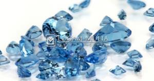 4 Cara Merawat Batu Permata untuk Menjaga Kualitasnya