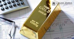 Tips Menggadaikan Perhiasan Emas untuk Kebutuhan Lebaran