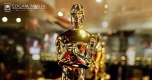 4 Perhiasan Terbaik Di Ajang Piala Oscar 2017