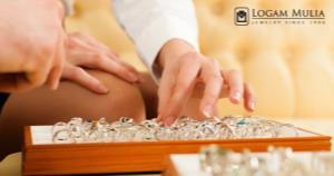 Tips Memilih Cincin Untuk Pernikahan