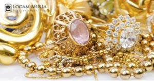 Makna Tersembunyi dari Sebuah Perhiasan