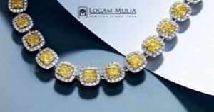 Mengetahui Berlian Kualitas Tinggi Sebelum Membeli