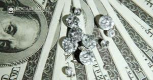 Alasan Harga Berlian Sangat Mahal