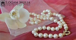 Cara Merawat Perhiasan Berlian Secara Berkala Agar Lebih Awet