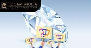 Penemuan Berlian berisi Mineral Langka di Afrika