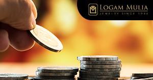 Hal yang Perlu Diperhatikan saat Menentukan Investasi Emas