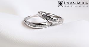 Tips Membersihkan Perhiasan sesuai Jenisnya