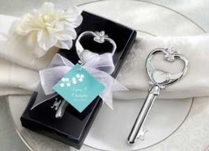 Ide Benda Unik yang Dapat Dijadikan Sebagai Mahar Pernikahan