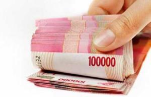 Faktor Penentu Biaya Dan Harga Cincin Pernikahan