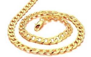 4 Model Dasar Gelang Emas Yang Wajib Anda Ketahui Logam Mulia Mobile
