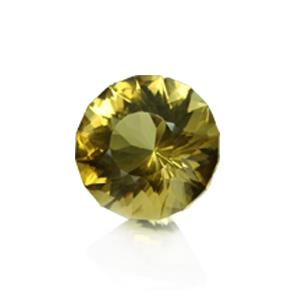 Manfaat Batu Permata Yang Perlu Diketahui