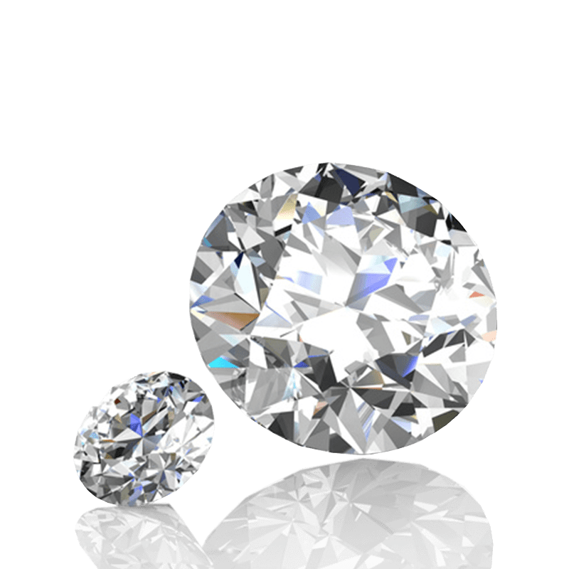 Perhiasan Diamond