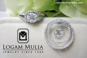 cincin berlian wanita sw 0925 007 seln