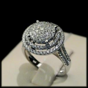 cincin berlian wanita arw r102319b r1 sttn