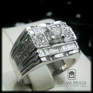 cincin berlian pria mc0137006.rk detl