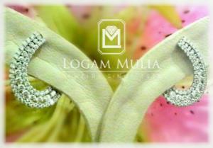 anting anting berlian wanita ara.e601201b dntl