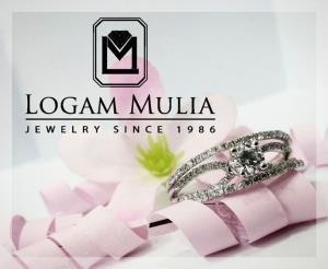 cincin berlian wanita hlw.r339tu.ri stnd